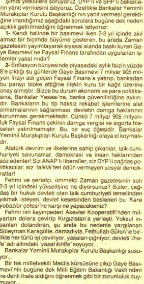 1993-ekim-15 faysal finans 3