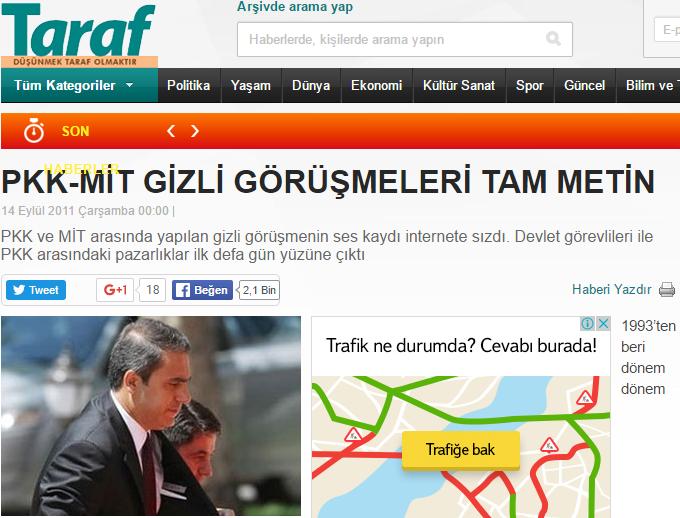 2016-07-21 15_39_54-PKK-MİT GİZLİ GÖRÜŞMELERİ TAM METİN haberi - Taraf.com.tr _ Düşünmek Taraf Olmak