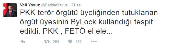 2016-10-14-17_52_22-vali-yavuz-twitterda_-_pkk-teror-orgutu-uyeliginden-tutuklanan-orgut-uyesinin-b