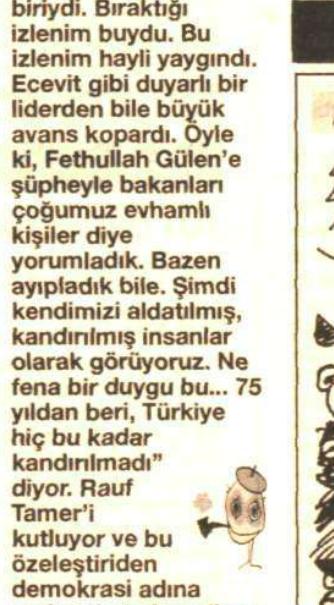 22 haziran 1999-2