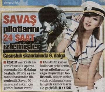 askeri-casusluk-ve-santaj-davasi_293947
