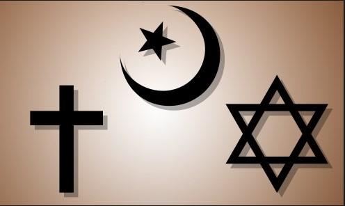 dinler-arası-diyalog.