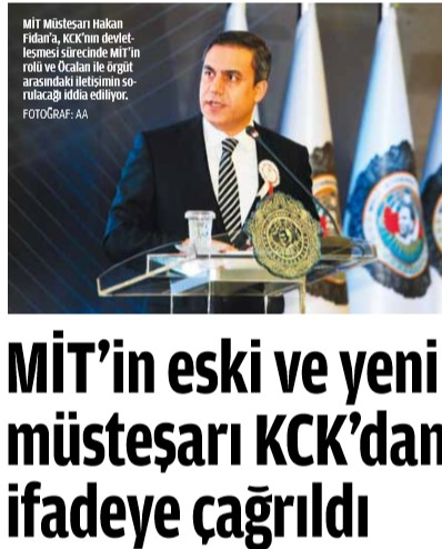 mit-müsteşarı-hakan-fidan.