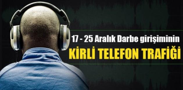 haber-17___25_aralik_darbe_girisiminin_kirli_telefon_trafigi-big