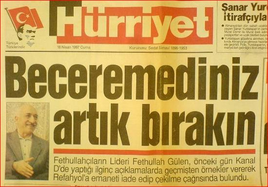 hurriyet_0