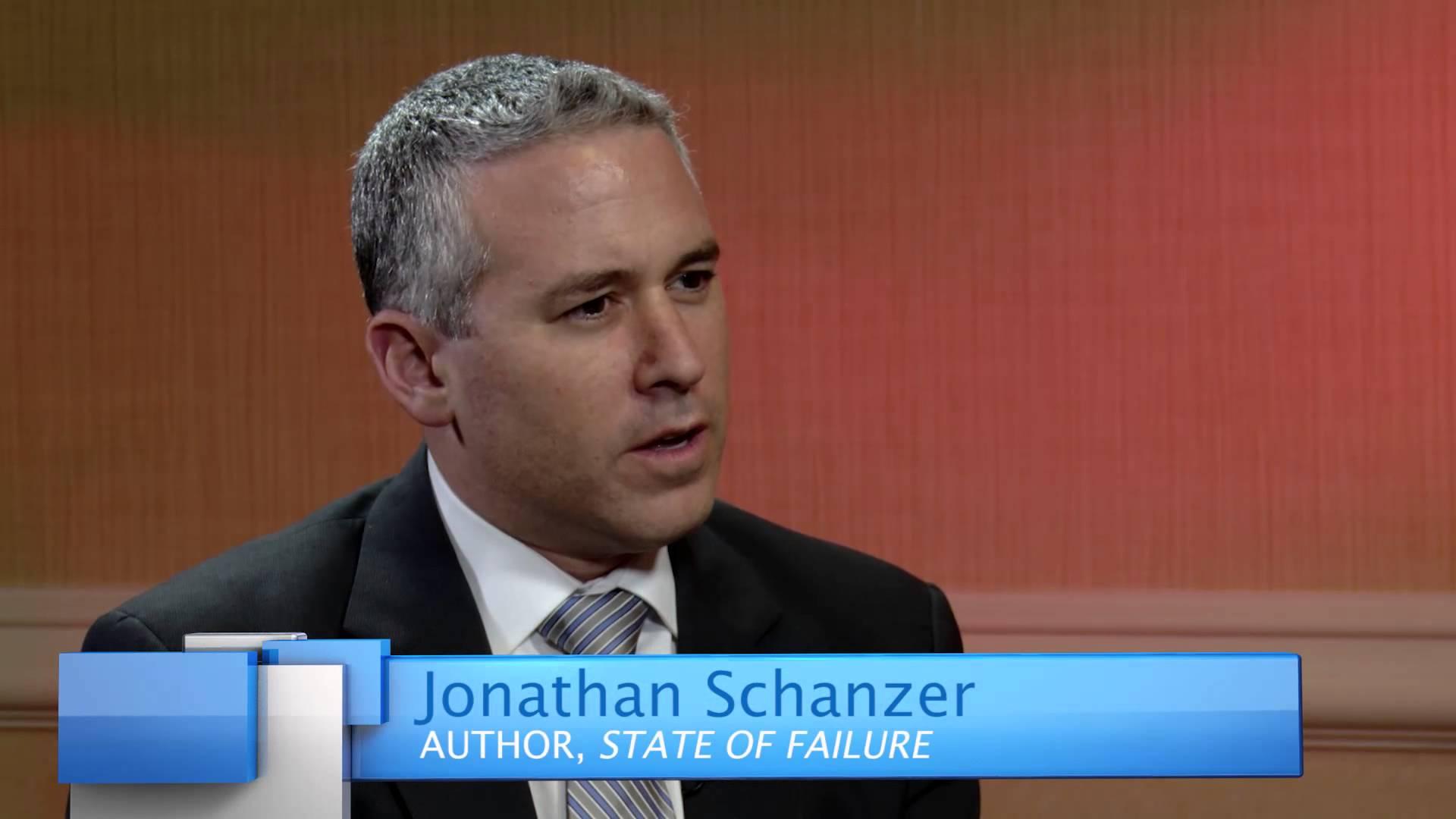 jonathan-schanzer