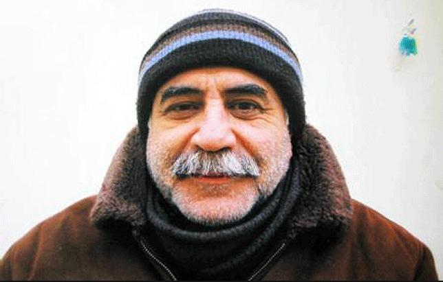 Ergenekon'un finansörü olmakla suçlanan Kuddusi Okkır