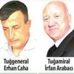 Yurtta Sulh Konseyi Mehmet Partigöç