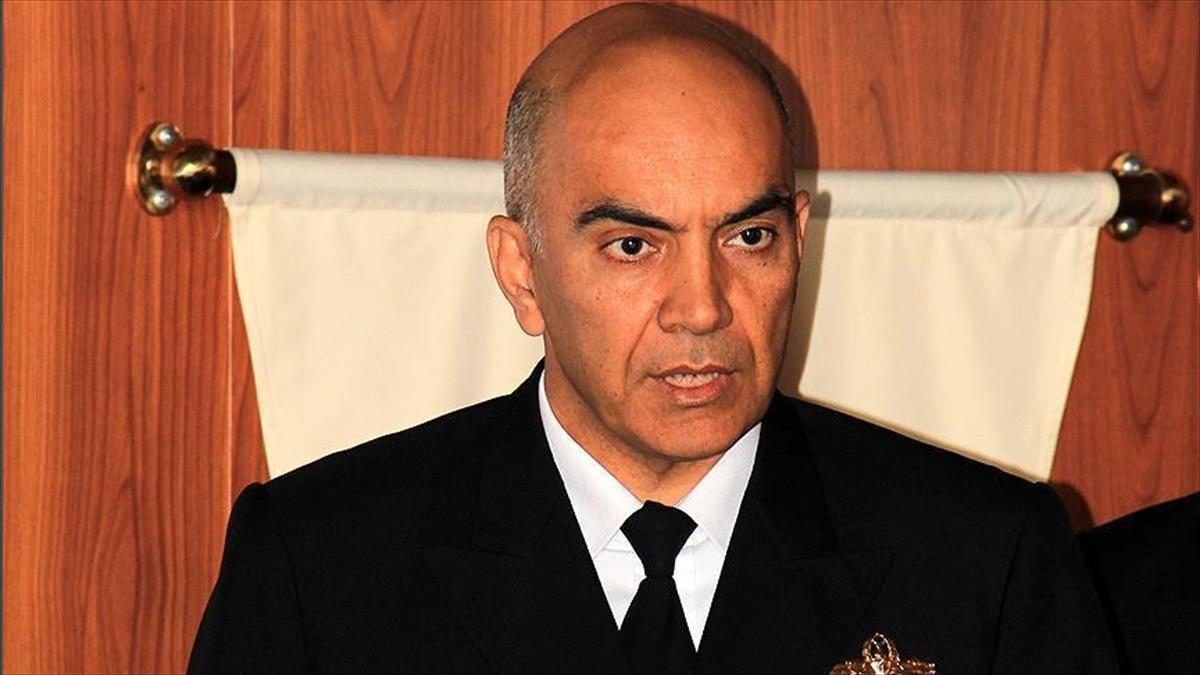 Mustafa Zeki Uğurlu