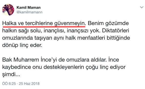 Kamil-Maman.png