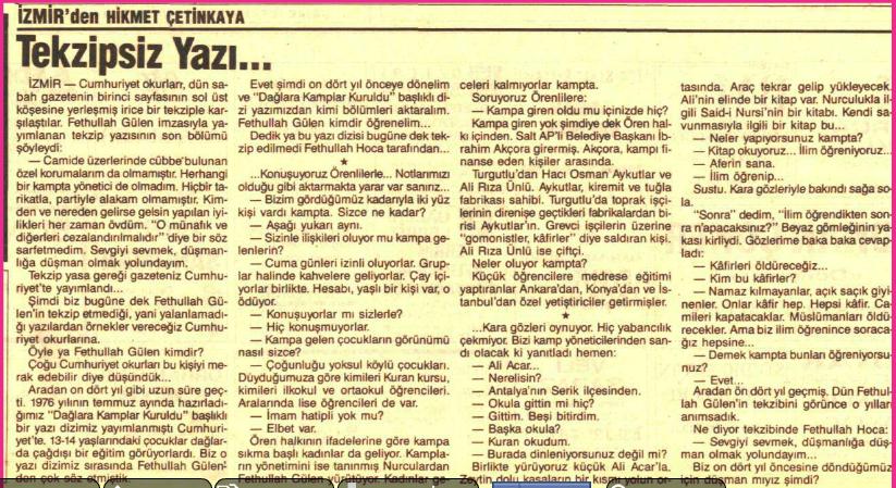 1990-8 şubat