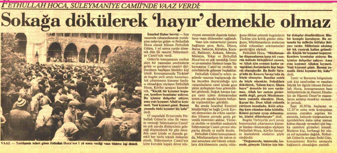 1991-21 ocak (2)