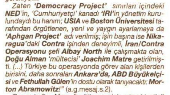 atilla ilhan- söyleşi 10 ekim 2001
