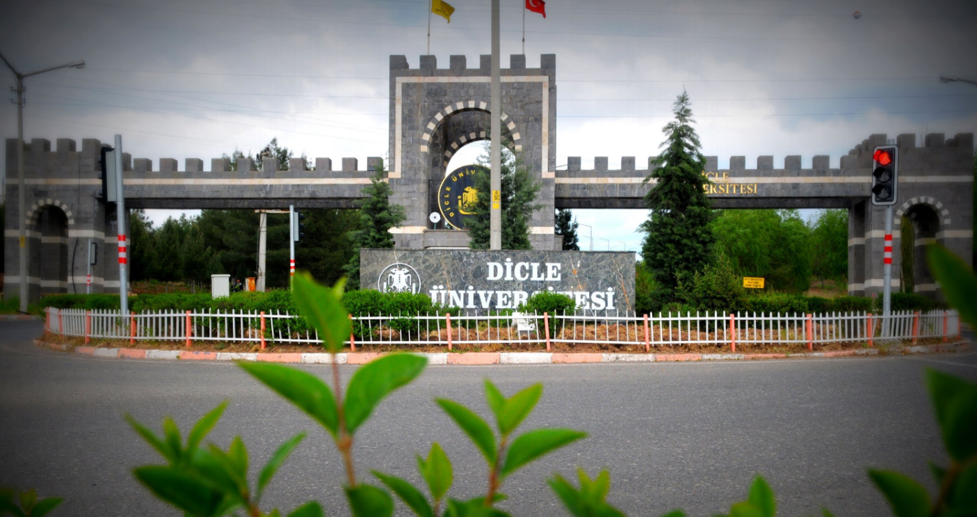 dicle-universitesi
