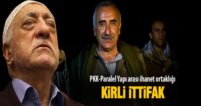 pkk-paralel-yapi-arasi-ihanet-ortakligi