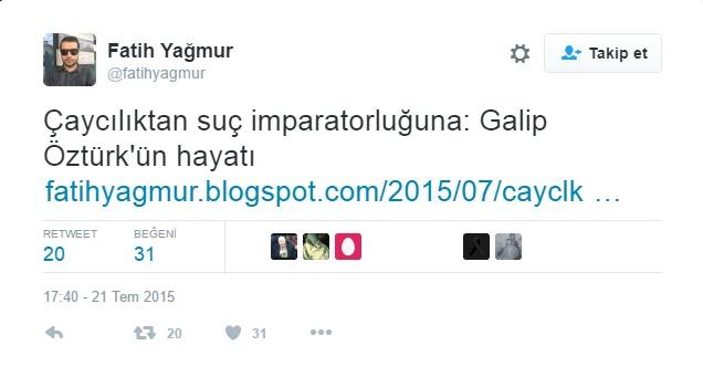 2016-10-12-16_28_47-fatih-yagmur-twitterda_-_cayciliktan-suc-imparatorluguna_-galip-ozturkun-hayat