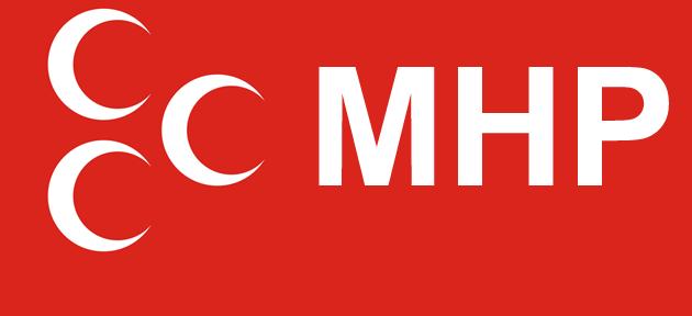 mhpde_kongre_karari_h11834