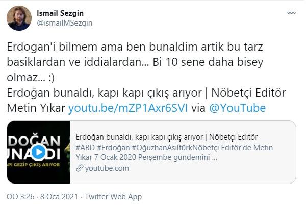 fetö'de erdoğan