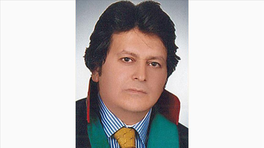 FETÖ Avukatı Orhan Karakuş