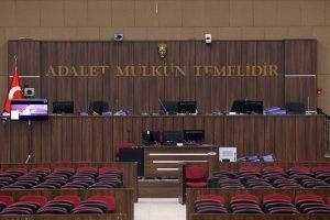 Balyoz kumpası davasında cezalar belli oldu