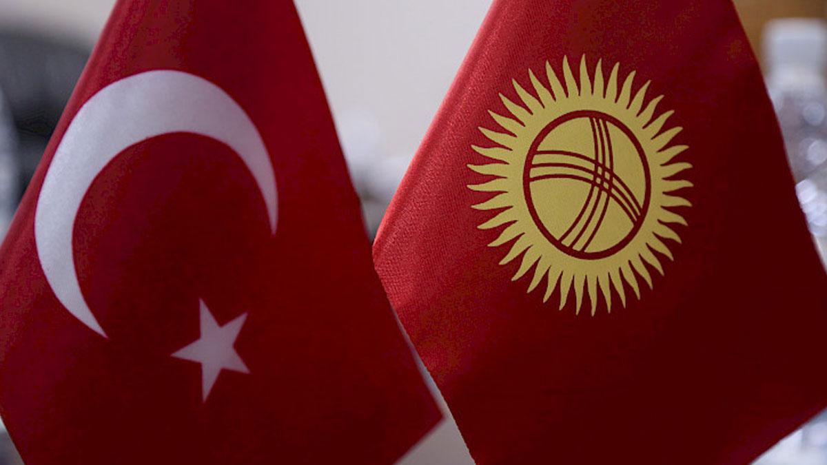 kirgizistan-ne-oluyor
