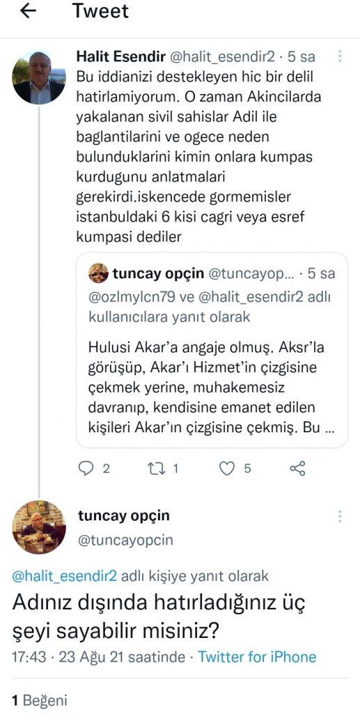 tuncay-opcin-kimdir