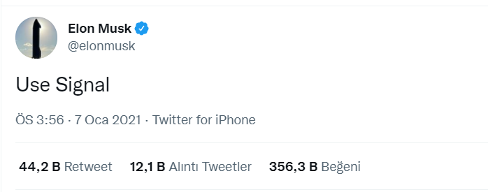 elon-musk-shiba-twitter