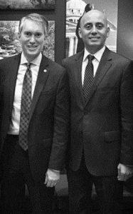 abd-li-senatorlerin-cikislari